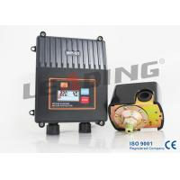 Buy cheap Over Load Protection Pump Motor Starter With CE / ISO Certification from wholesalers