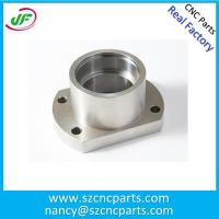 Hardware, Precision Turning CNC Lathe Machined, Machining Auto Parts Manufactures
