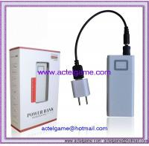 iPad2 YABO power bank iPad2 accessory Manufactures