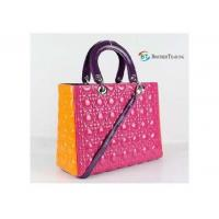 Fashion Leather Handbag,Classical Bag Manufactures