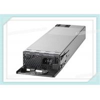 Buy cheap Brand New Sealed Optical Transceiver Module PWR-C1-350WAC Cisco 3850 350W Power from wholesalers