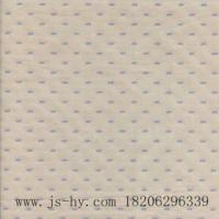 cotton yarn dyed swiss dot dobby cloth fabric H09000150 Manufactures