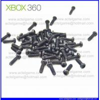 Xbox360 Controller Screws Microsoft Xbox360 repair parts Manufactures