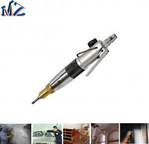 China Mini Type Torque Control Air Screwdriver ASD-002 wholesale