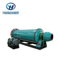 Wet Dry Grinder Grinding Ceramic Ball Mill Manufactures