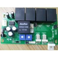 Customized  Rigid Electronic Multilayer Pcb Assembly Providing OEM service Manufactures