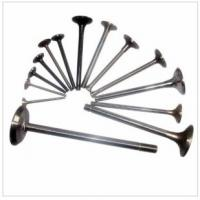 Cummins Parts, Cummins Inlet and Exhaust Valve 3942588 Manufactures