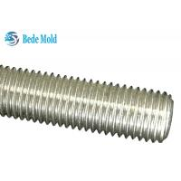 China Full Thread Stainless Steel Threaded Studs IFI 136 Standard 5/16'' Materials SS 304 on sale