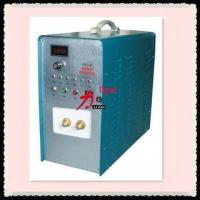 Protable Induction Heating Generator with Copper Coils Manufactures