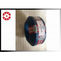 China IKO Ball Joint Swivel Bearings With Inner Diameter 160mm Radial GEG160ES on sale