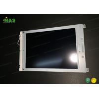 High definition NL6448AC30-21 9.4 inch nec lcd screen CCFL 192×144 mm Active Area Manufactures