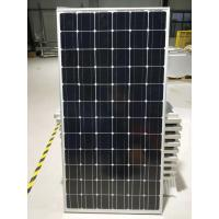 36V 200w Polycrystalline Solar Panel High Efficiency For Home Systems Manufactures