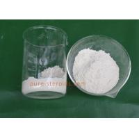 Testosterone Enanthate Canada Nandrolone Powder Of  Muscle Building