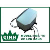 Low Power Miniature Air Pump Manufactures