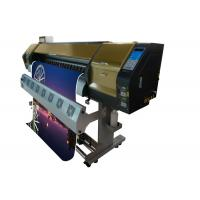 Jersey Dye Sublimation Printers Manufactures
