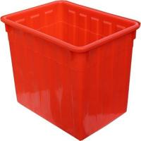 New HDPE  Nestable Plastic Water Tank with light weight  size 300L Manufactures