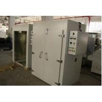Industrial Medical Herbs Drying Oven Machine With Stainless Steel Material , Panasonic Magnetron Manufactures