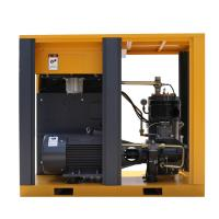 cheap price direct driven screw compressor  22 kw 30 hp portable air compressor Manufactures
