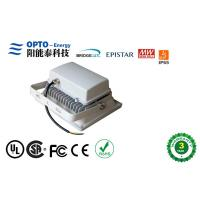 China Cool White Epistar UL Outdoor Led Flood Lights 100W Anti shock For Palaza on sale