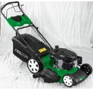 Gasoline Lawn Mower (KTG-GLM1421-200S) Manufactures