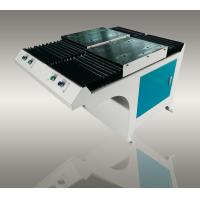 Full Digital Control Robotic Polishing Machine Carbon Steel Material Silvery Grey Color Manufactures