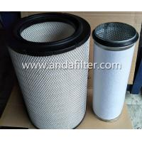 Buy cheap Air FIlter K3046  3046 For Truck from wholesalers