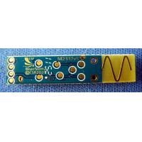 Quality BT4.0 (BTLE) Dual-mode module with antenna--CSR8510 BTM300 for sale