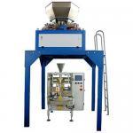 VFS5000D Liquid automatic filling machine Manufactures