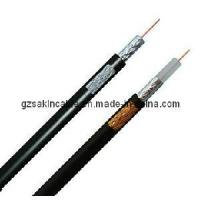 Rg 59 Coaxial Cable Manufactures