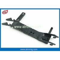 NCR ATM Parts NCR 5886/87 Guide Exit Upper RH 4450676834 445-0676834 Manufactures