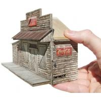 architectural scale model Manufactures