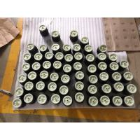 air spring  for the truck seat air suspension rubber bag  for truck seat base parts Manufactures