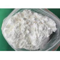 Oral Anabolic Cutting Cycle Steroids Oxandrolone / Anavar For Fat Loss CAS 53-39-4 Manufactures