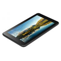 Micro USB 2.0 8GB Android Touchpad Tablet Computer With Microphone Manufactures