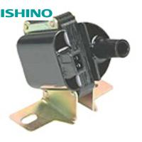 New New Ignition Coil for VW AUDI 330-905-115a  221502007 0221502008 330900115A Manufactures