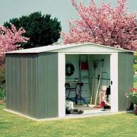 garden shed for sale(TKA6
