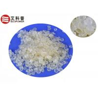 China Excellent Adhesion Ester Pentaerythritol Rosin Ester on sale