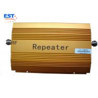 Low Power Car Cell Phone Signal Repeater / Amplifier / Booster , ≥17dBm Manufactures