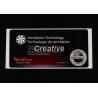 UV / Waterproof Resistant Custom Sticker Labels Logo Decals For Food Manufactures