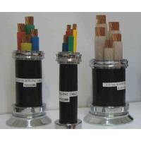 XLPE Insulated Power Cable Manufactures