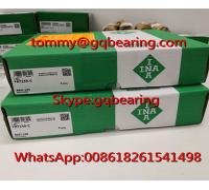 INA YRT150-C Rotary Table Bearing INA YRTC150-XL Axial/Radial Slewing Bearing Manufactures