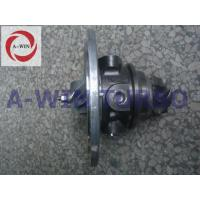 Turbo Core , Turbocharger Cartridge For RHF5 8971397243 IHI Manufactures