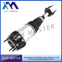 Mercedes Benz Air Suspension Air Shock Absorber W166 1663202613 1663205266 Manufactures