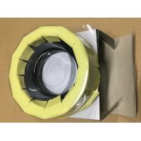 Quality Perfect Seal Toilet Flange Seal , Rubber Toilet Flange With Anti Odour Black for sale