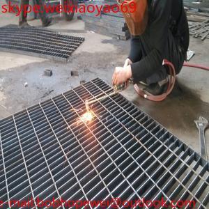 metal grating flooring/steel bar grating/galvanized steel grating/steel grating/walkway grating/steel grate decking Manufactures
