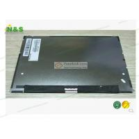 Chimei BI097XN02 V.Y  9.7 inch lcd small screen 196.608×147.456 mm Active Area Manufactures