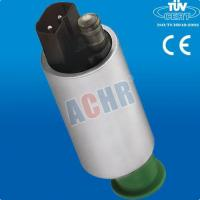 Fuel pump for LAND ROVER (electric fuel pump ) Manufactures