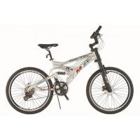 Quality MTB Bike/Mountain Bicycle(GHK-S1127) for sale
