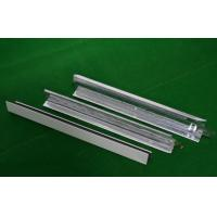 suspended ceiling t grid/ceiling t bar Manufactures