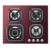 900*560*110mm Gas Stove Burner , 4 Burners Gas Heating Stoves With Safety Device Manufactures